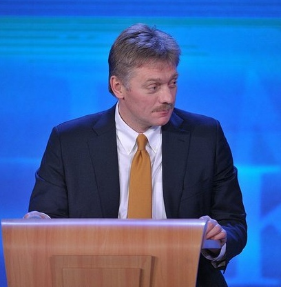 AFP: Russia will 'protect interests' of Orthodox in Ukraine in case of violence: Kremlin