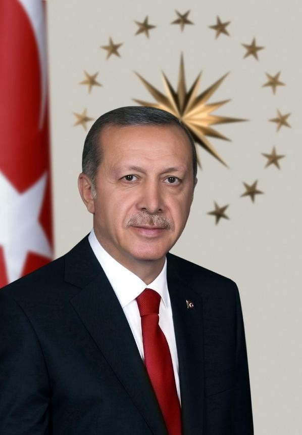 Yeni Safak: Erdoğan: Turkey to become global player in defense industries