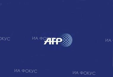 AFP: France to try 14 people over Jan 2015 Paris attacks