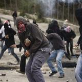 Clashes in Jerusalem but flashpoint Palestinian funeral delayed