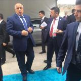 Bulgaria PM attended World Humanitarian Summit 2016 in Istanbul (ROUNDUP)
