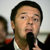 BBC: Italian PM Matteo Renzi warns UK over EU rights
