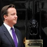 David Cameron urged to soften tone on immigration