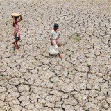 Development banks pledge USD 15 bln in new climate funds: officials