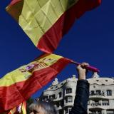 Picture: AFPEU must support all of Spain