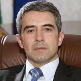 Bulgaria President meets with Macedonia counterpart