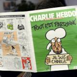 Bulgarian security expert Alex Alexiev: Overdue lessons of Charlie Hebdo