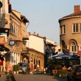 Bulgaria's Veliko Tarnovo to host international expo on cultural tourism