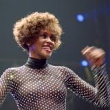 Daughter of tragic singer Whitney Houston found unconscious