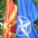 Source: Focus Information AgencyNATO accession marks new chapter for a 'new' country