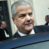 Romania ex-prime minister freed after corruption sentence: AFP