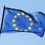 EU not bound by dates to review sanctions on Russia, EU diplomat says
