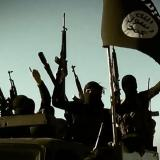 AhlulBayt: ISIS moving its leaders from Iraq to Syria