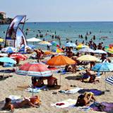 More than 50% of tourists in Bulgaria come from EU: deputy minister