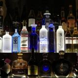 China investigating liquor suppliers for Viagra in alcohol