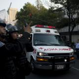 Police find six bodies in eastern Mexico: AFP