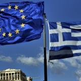 Greek government to hold first talks with EU leaders