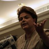 Brazil's Rousseff vows to seek return if forced from office