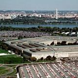 Pentagon: U.S. military equipment to be placed in Romania, Bulgaria, Lithuania in December