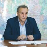 Svetoslav Glosov, road agency: Terminals for e-vignettes will operate with debit and credit cards