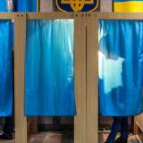EU should prevent any disruption of Ukrainian election