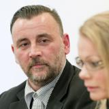 Der Spiegel: PEGIDA founder guilty of spreading hatred against refugees