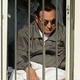 Reuters: Egypt's former leader Mubarak walks free for first time in six years: lawyer