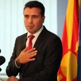 Sitel (North Macedonia): Zaev claims to be an optimist regarding EU accession talks