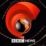 Rwanda urged to take action against BBC over genocide documentary