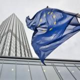ECB to review how banks cope with ultra low rates: Angeloni