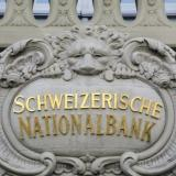 Swiss bank on safe haven label to become world's data vault