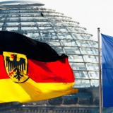 Reuters: Half of Germans want new elections after coalition talks fail