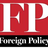 Foreign Policy: Готви ли се Русия за война в Украйна