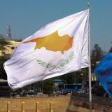 Cyprus president to meet dovish new Turkish Cypriot leader
