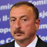 Bulgaria plays highly important role in EU-Azerbaijan relations development: Ilham Aliyev