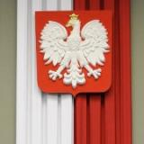 Picture: AFPThe Warsaw Voice: Poland edges down in Economic Freedom Index
