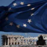 Greece given Sunday debt deal deadline