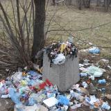 Bulgaria generated 3.135 mln tons of waste by end-2013: minister
