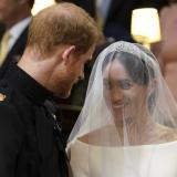 AFP: Over 29 million watched royal wedding in US