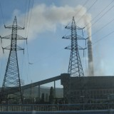41 checks performed at Bulgaria's Sofia heating utility ascertain no violations: company