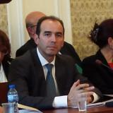 Bulgarian National Bank Governor heard at parliament committee over CorpBank (ROUNDUP)