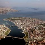 Istanbul prosecutor taken hostage by armed group: reports