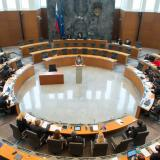 Slovenian parliament to vote on same-sex marriage