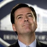 FBI Director: I am convinced ties with Bulgaria will be stronger