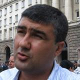 I think the dismissal of the Director of BFSA prof. Plamen Mollov is justified: Chairman of Dairy Processors Association