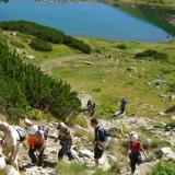 Source: Focus Information AgencyExcellent weather for mountain tourism in Bulgaria today