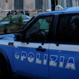 Italy in major swoop against 'Ndrangheta mafia group