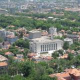 Source: Focus Information AgencyThree-day culinary festival to take place in Central Square in Plovdiv