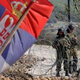 Epora e Re (Kosovo): Serbia has caused Kosovo 22 billion war damages (Epoka)
