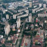 Sofia Municipality to ask court decision for construction of skyscraper declared null and void